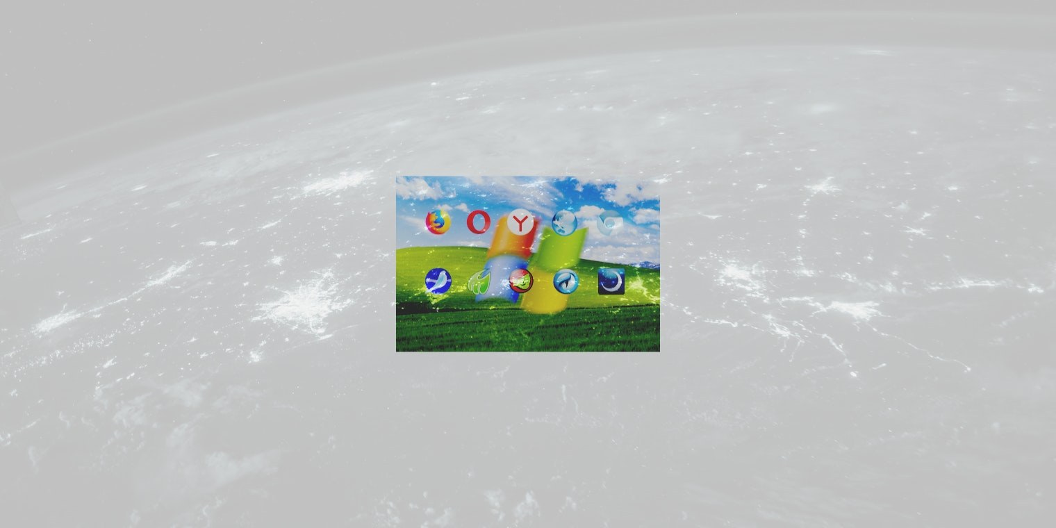 Updated Web Browsers For Windows Xp Alternativeto Net